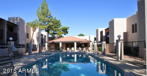 1927 E Hampton Ave #APT 251, Mesa, AZ