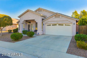 3933 W Rose Garden Ln, Glendale, AZ