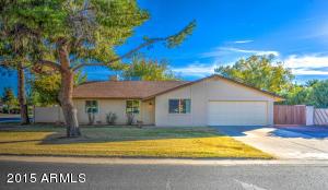 343 E Scott Ave, Gilbert, AZ