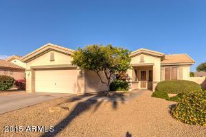 14582 W Verde Ln, Goodyear, AZ