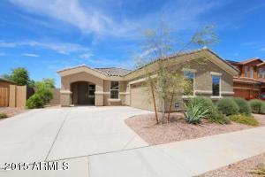 16942 W Hilton Ave, Goodyear, AZ