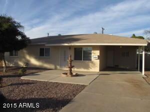 2416 W Stella Ln, Phoenix, AZ