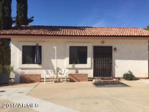 Loans near  W Marshall Ave, Glendale AZ