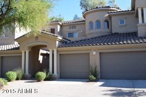 11000 N 77th Pl #APT 1008, Scottsdale, AZ