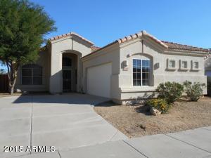 9671 N 118th Way, Scottsdale, AZ