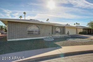 4349 E Carmel Cir, Mesa, AZ