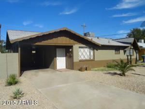 3812 W Palo Verde Dr, Phoenix, AZ