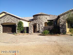 3642 E Edna Ave, Phoenix, AZ