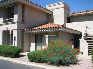 9450 N 95th St #APT 120, Scottsdale, AZ