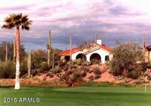 522 E Queen Valley Dr, Gold Canyon, AZ