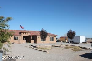 4264 E Vista Grande, San Tan Valley, AZ