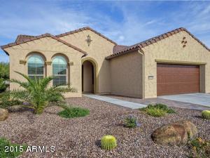 16508 W Almeria Rd, Goodyear, AZ