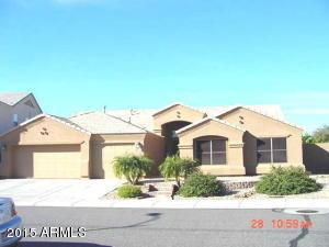 22824 N 32nd Ave, Phoenix, AZ