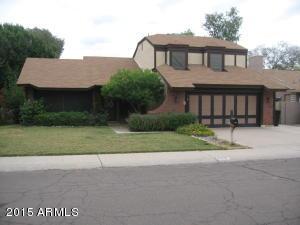 5337 W Desert Hills Dr, Glendale, AZ