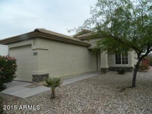 22645 W Tonto St, Buckeye, AZ