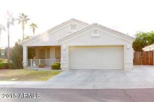 10404 N 58th Ln, Glendale, AZ