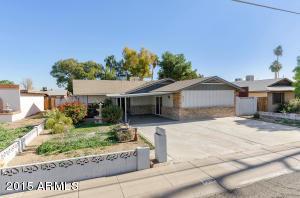 7619 N 45th Ave, Glendale, AZ