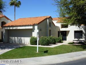 10084 E Calle De Cielo Cir, Scottsdale, AZ