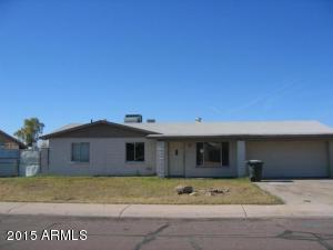 13602 N 37th Ave, Phoenix, AZ