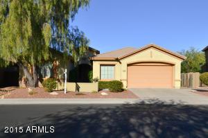 2346 W Sax Canyon Ln, Phoenix, AZ