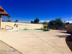 18430 N 25th St, Phoenix, AZ