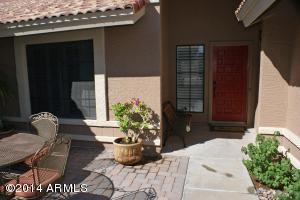13513 N 91st Pl, Scottsdale, AZ