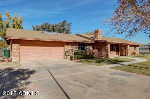 4702 W Mcneil St, Laveen, AZ
