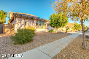 15246 W Calavar Rd, Surprise, AZ