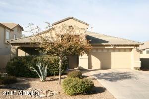 38746 N Jonathan St, San Tan Valley, AZ