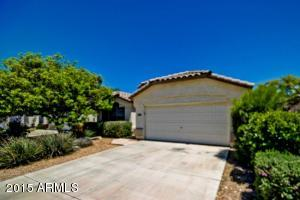 17931 N Woodrose Ave, Surprise, AZ