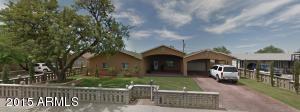 6317 W Medlock Dr, Glendale, AZ