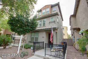 2004 N 78th Ave, Phoenix, AZ