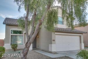 409 S 111th Dr, Avondale, AZ