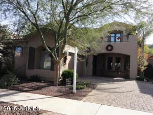 14589 W Hidden Terrace Loop, Litchfield Park, AZ