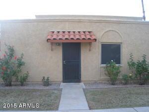 948 S Alma School Rd #APT 50, Mesa, AZ