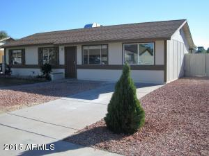 2725 E Bluefield Ave, Phoenix, AZ