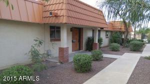 7707 N 19th Ave, Phoenix, AZ