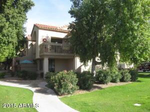 839 S Westwood #APT 258, Mesa, AZ