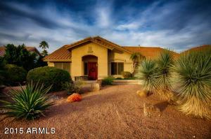 6442 W Fullam St, Glendale, AZ