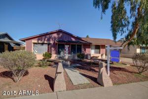 7822 W Colter St, Glendale, AZ