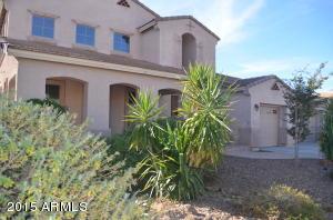 5721 W Leiber Pl, Glendale, AZ