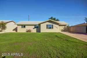 1738 W 6th St, Mesa, AZ