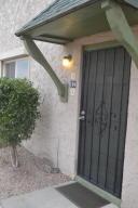 1500 W Rio Salado Pkwy #APT 106, Mesa, AZ