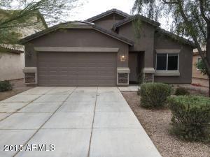 3945 E Morenci Rd, San Tan Valley, AZ