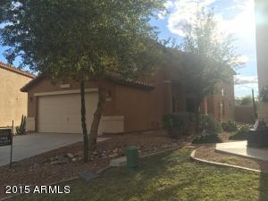 21038 N Dries Rd, Maricopa, AZ