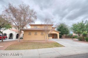 Loans near  E Boston St, Gilbert AZ