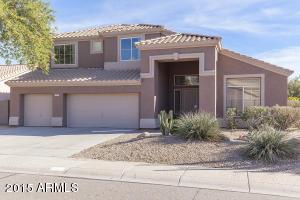615 W Mountain Vista Dr, Phoenix, AZ