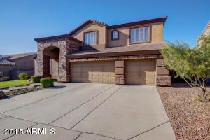 16620 S 12th Ave, Phoenix, AZ
