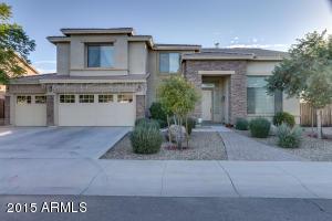4711 N 150th Ave, Goodyear, AZ