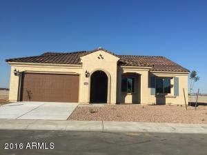 Loans near  E Bellerive Dr, Chandler AZ